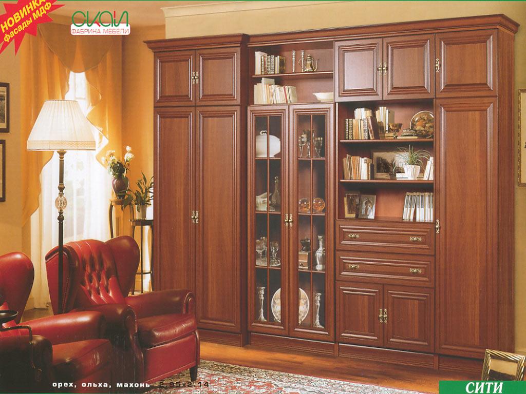Вы можете купить мягкую мебель с доставкой и угловой диван мансберг правый